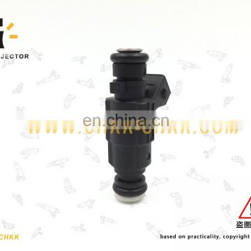 Fuel Injector/Injection Nozzle 0280156171 For Changan