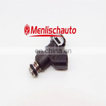 Fuel injector 28228793 for SGMW Wu Ling