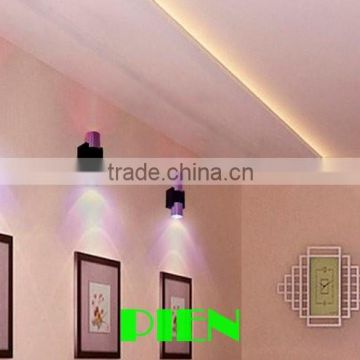 2*13w led wall light&led outdoor wall light