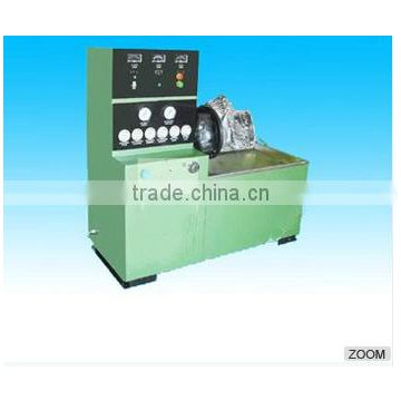 BCZB-3 automatic gearbox test bench Automatic Transmission Test Bench