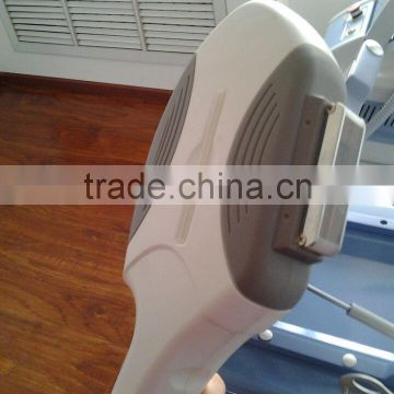 Excellent Designed ICE SHR hair removal machine