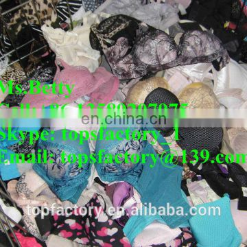 Cheapest fairly used bra for sale used clothes second hand clothing
