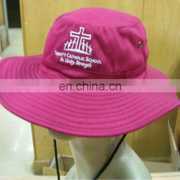 reversible school cool bucket hats with string of bucket hat   fisherman hat  from China Suppliers - 158616418 6db4443eb03