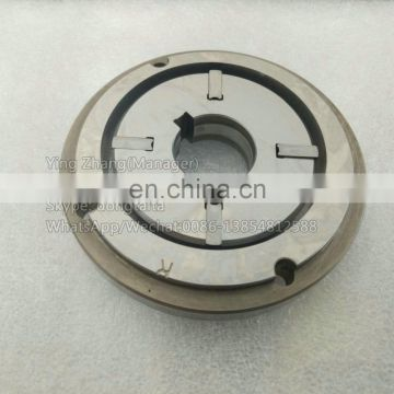 Feed Pump VE Parts 146100-0320