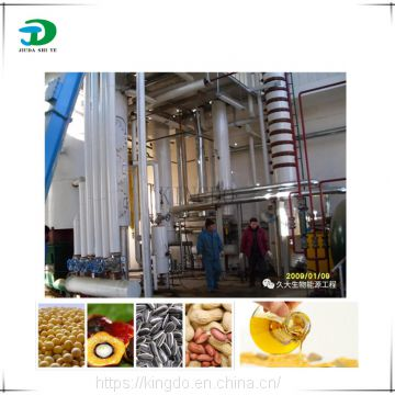 2018 Palm Oil Press, Palm Kernel Oil Processing Machine Price Edible Oil Press Extraction Refinery Plant Palm Oil Machine
