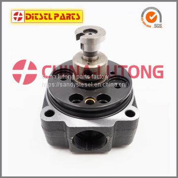 Buy Distributor Head 1 468 333 323 / 3323 Apply for Iveco 4/11R Cheap price from china