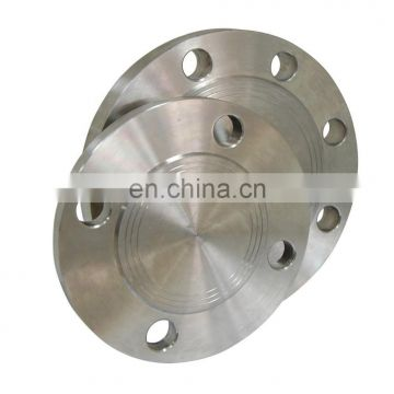 2019-hot sale factory price pipe fittings carbon steel flange