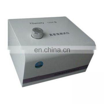 JL-1206 Real density tester true density analyzer