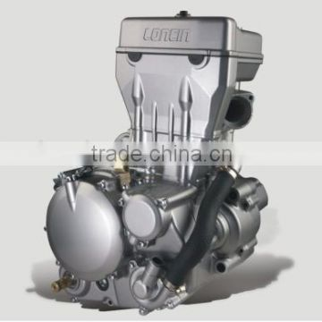 new motorcycle engines sale for LONCIN motorcycle parts,motorcycle engine SCL-2014090080