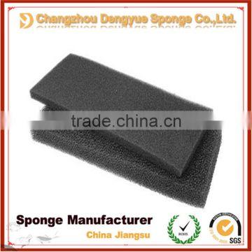 Filter Sponge Open Cell Soft Filter foam Drawing Painting Craft foam