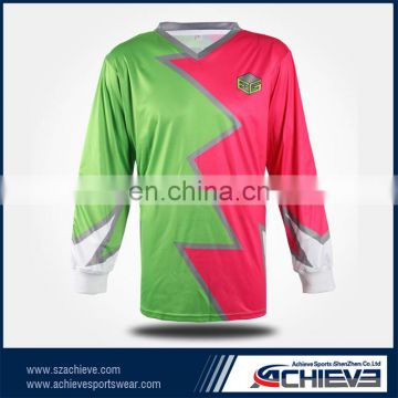 cc32f6e52 ... the most popular football shirt maker soccer jersey new model name and  number