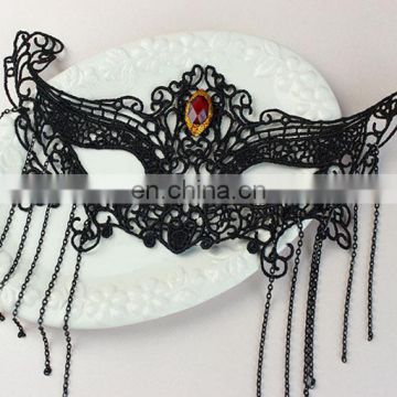 2015 Masquerade Fashion & Popular Party Mask /Halloween mask