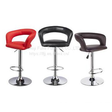 Lianfeng best sale bar chair bar stool bar seating