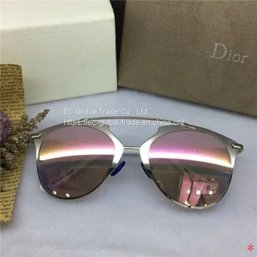 High Quality Replica Sunglasses,Aaa Christian Dior Sunglasses,Fake Dior Glasses Frames