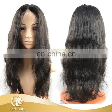 Hotsaling Integration Wigs With 100% Remy Human Hair For Women