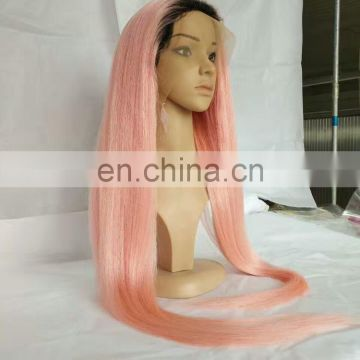 Very long hair wigswholesale lace wigs