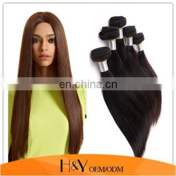Hot Selling Grade 8A Virgin Hair, Indian Virgin Hair Grade 8A Wholesale