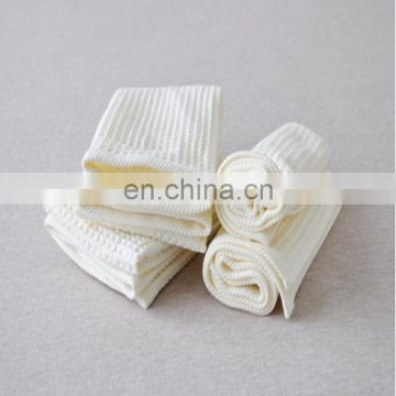 Plain Style and Plain Dyed Pattern Bar Mops and Shop Towel