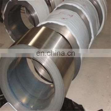 Stainless Steel Strip Strap Band grade 430 304 316 201