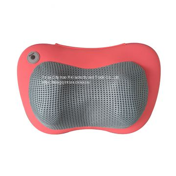 Heated massage chair pad Produce a cost-effective massager with sincerity heated massage chair pad