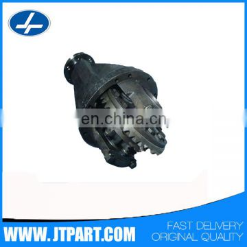 Auto Parts for Transit differential assy
