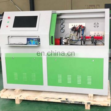 CR816 TEST BENCH  for CR Injector and Pump EUI/EUP, HEUI