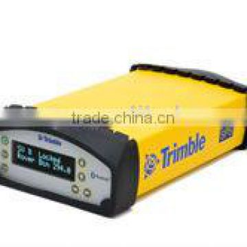 Trimble SPS351 DGPS/Beacon Receiver of Used Instruments from China
