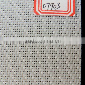 HDPE Paper Polyester Net