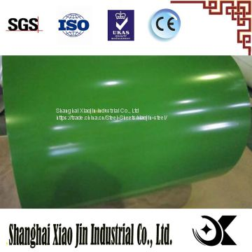 PPGI/PPGL metal roofing sheet/iron steel tile/Zinc sheet