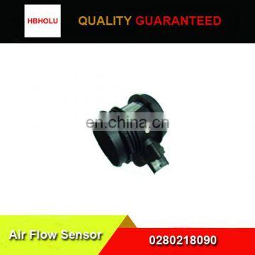 Maf meter sensor 0280218090 28100-39450 for Hyundai