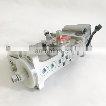 5262671 DCEC 6BTA5.9  Engine Parts Asimco Byc Fuel Injection Pump