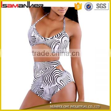 988bee521a604 Fast delivery xxx bikini girls swimwear photos hot sexy women plus size  swimwear sexy ...