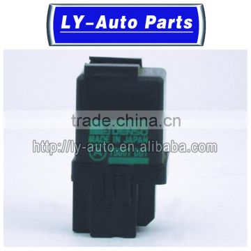 FOR TOYOTA TARLET PASEO MR2 TURN SIGNAL FLASHER RELAY 81980-12070