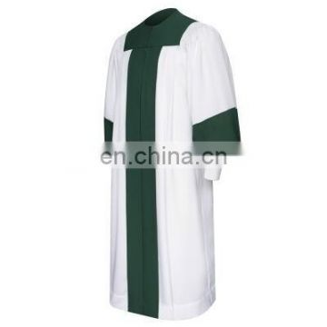 Hot sale Choir Robe Gown