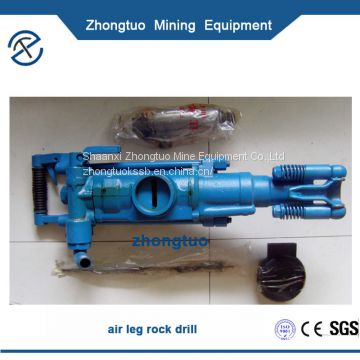 China Rock Drill Jack Hammer manufacturers