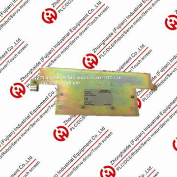 ABB 3HAC044075-001/01   lowest price