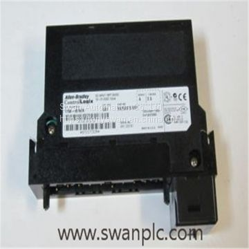 Hot sale PLC spare part  1756-RM  (in stock)