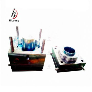 huangyan factory bucket plastic injection molding