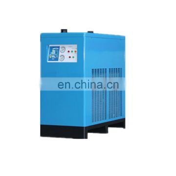 Factory  Directly Freeze Compressed Air Dryer with Good Price