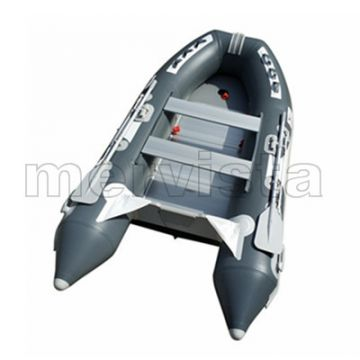 CE China Inflatable Boat Sale