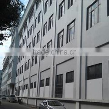 Dongguan City Lai Mai Machinery & Equipment Co., Ltd.