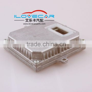 Electronic ballast for Mazda 6/ ballast healight of Mazda