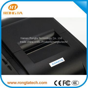 RP76II 9 Pins Dot Matrix Printer for Kitchen, Receipt Printer with