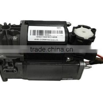 Air Compressor Pump C2C27702 for Jaguar XJ6 XJ8 XJ8L