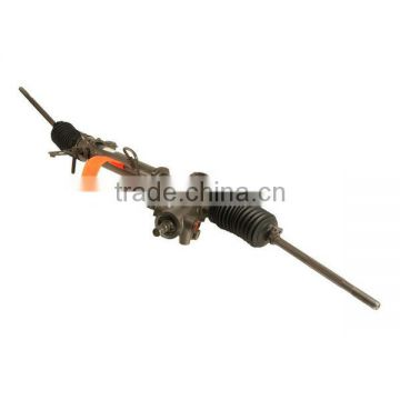 Power Steering Gear for Toyota Camry Part No.: 44250-33411