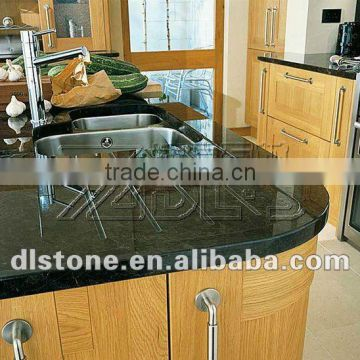 kitchen pictures granite countertops Gather
