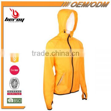 Best Selling Popular Gym Wear Hoodie Sports Apparel for Wholesale