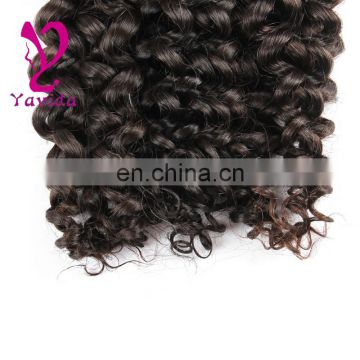 companies looking for distributors french style salon popular unprocessed wholesale virgin malaysian hair