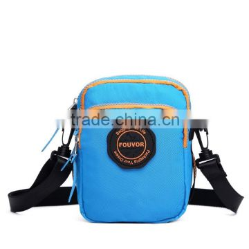 7e06a1fa54 2016 wholesale nylon school backpack with good quality small school backpack  for kids or girls backpack of Sports   Leisure Bags from China Suppliers -  ...