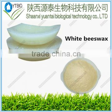 high quality organic bee wax 100% pure and nature beewax from beeswax raw yellow white